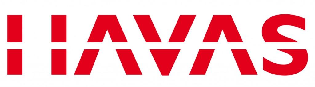 havas-publicidad-logotipo