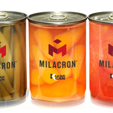 latas-transparentes-packaging-envases