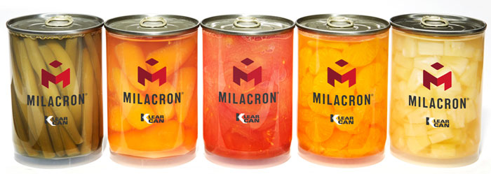 latas-transparentes-packaging