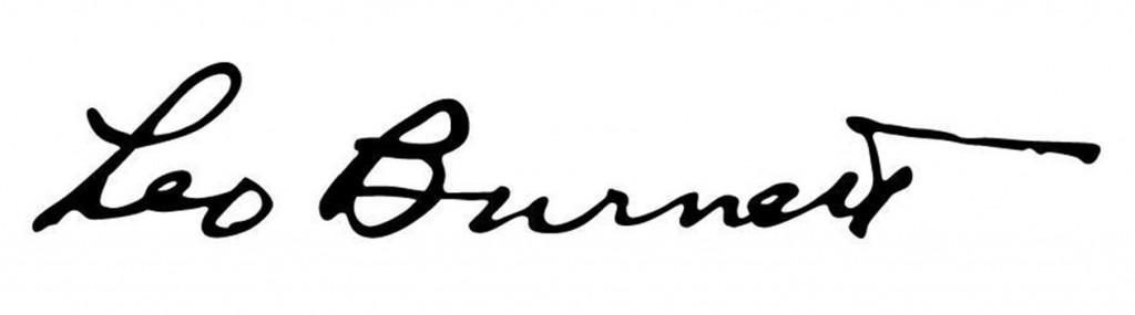 leo-burnett-logo