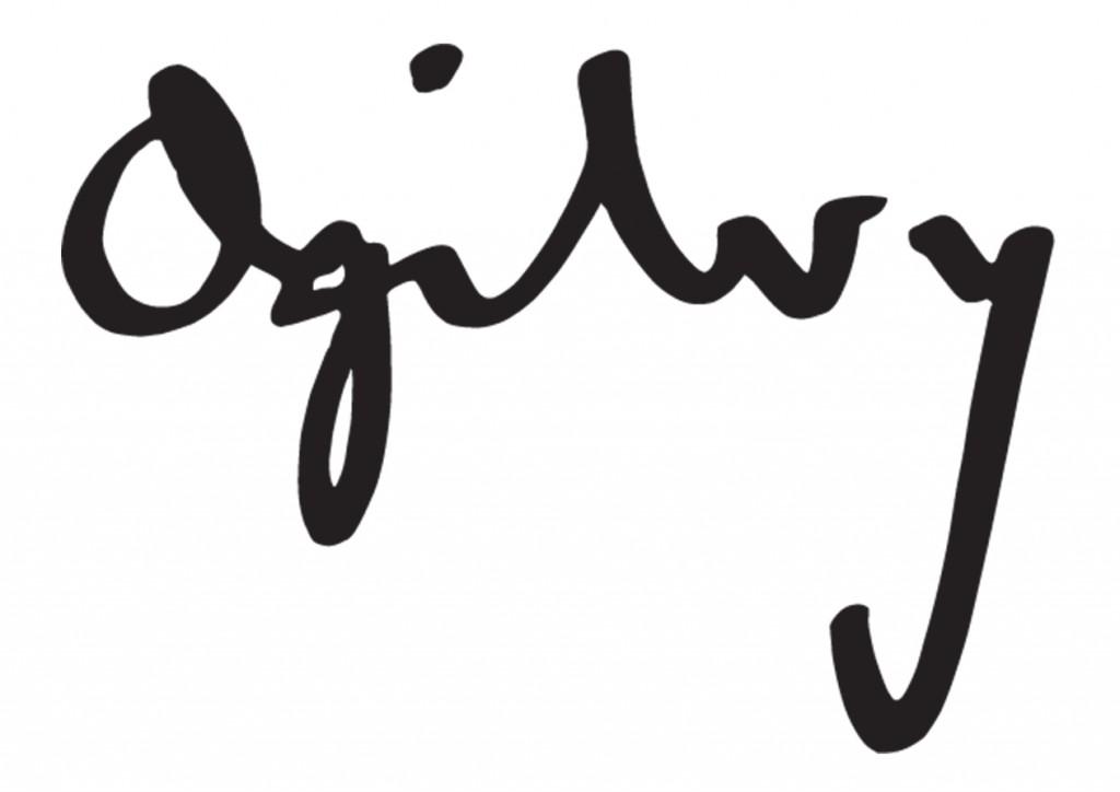 logotipo-ogilvi-agenci-publicidad