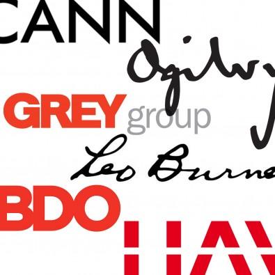logotipos-agencias-publicidad