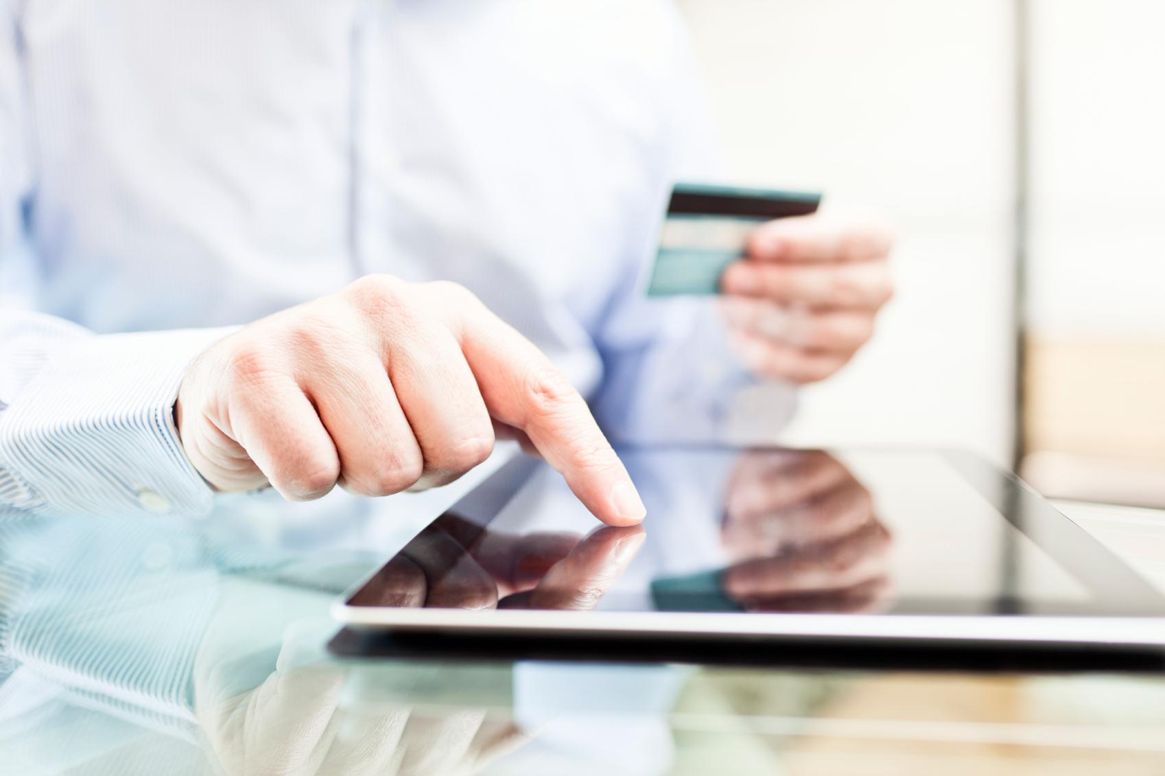 tienda-online-ecommerce-conversion-ventas