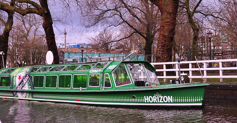 barco-heineken-canales