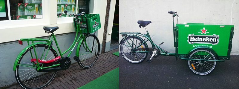 bicicleta-heineken-amsterdam