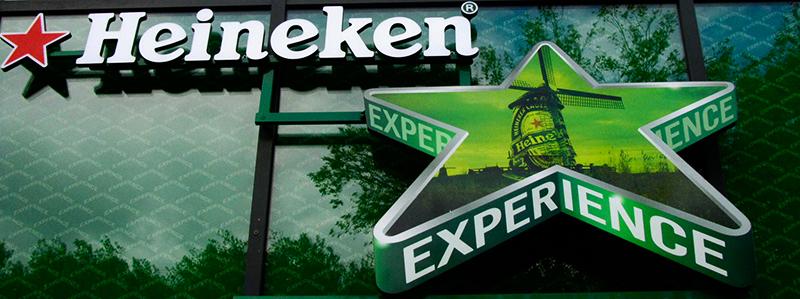 logo-heineken-experience