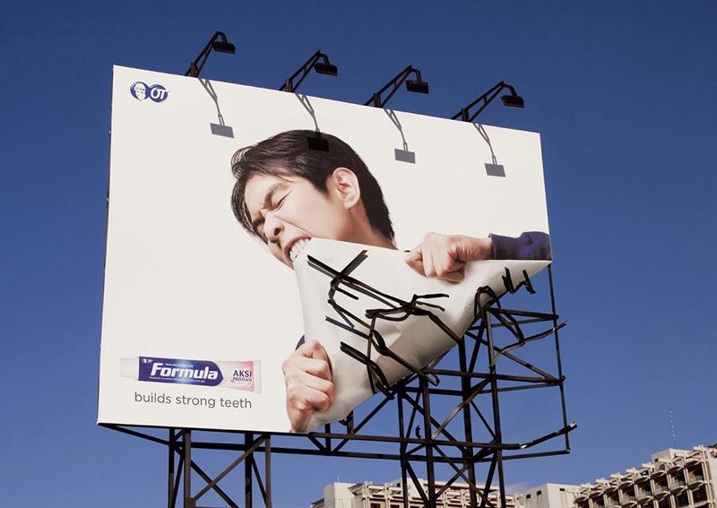 Publicidad-valla-exterior
