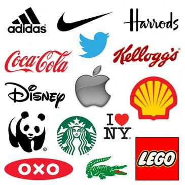 diseno-logotipo-exito-marca
