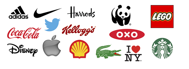diseno-profesional-logotipo-exito-marca