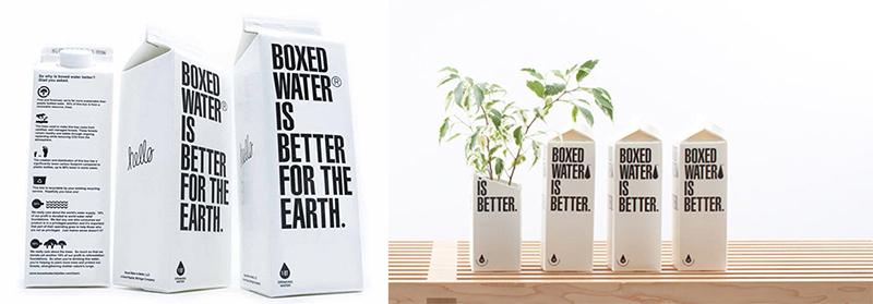 envase-agua-eco