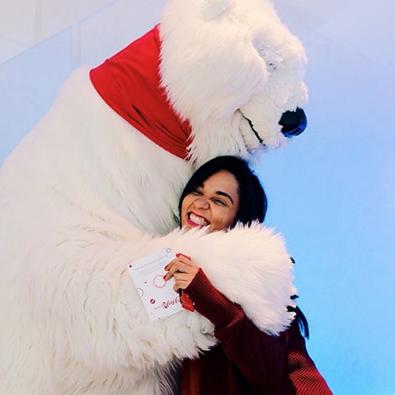oso-polar-coca-cola