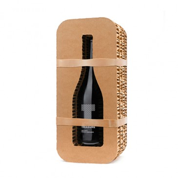 packaging-sostenible-vino