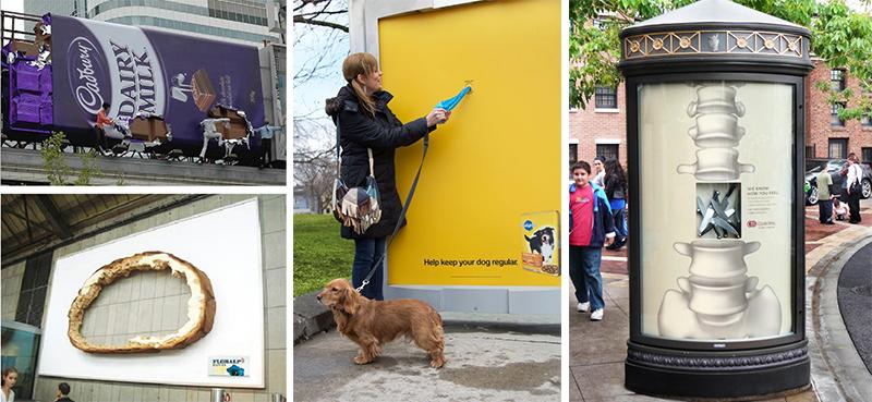 vallas-de-comida-publicidad-street-marketing