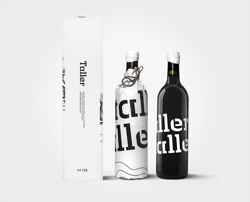 vino-packaging-eco