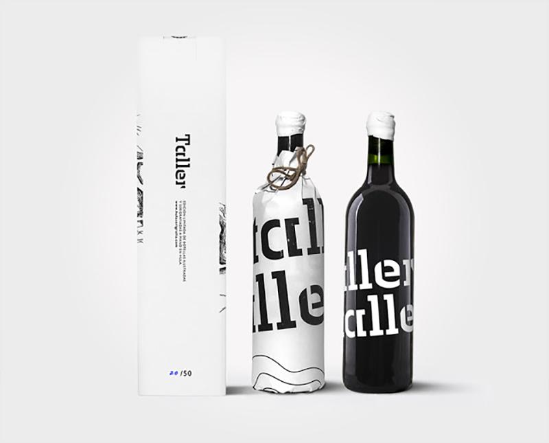 vino-packaging-eco