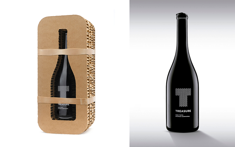 vino-packaging-sostenible