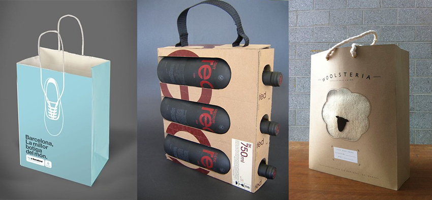 01-bolsas-corporativas