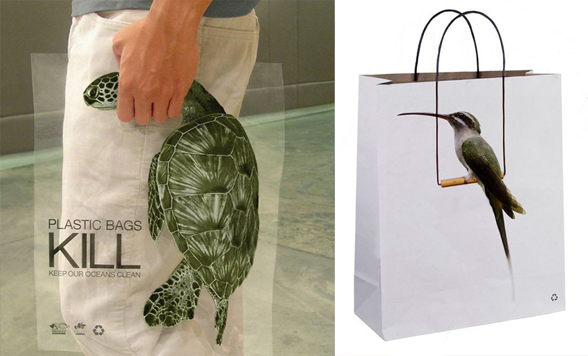 bag-design-creative