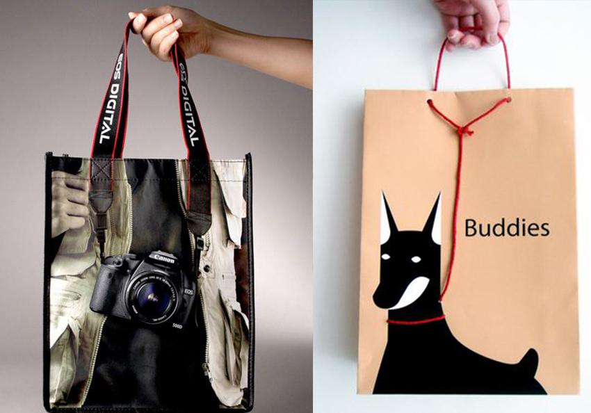 bolsas-tienda-diseno