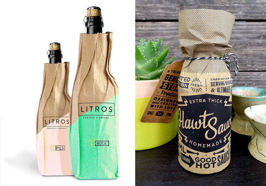 botella-vino-licor-packaging