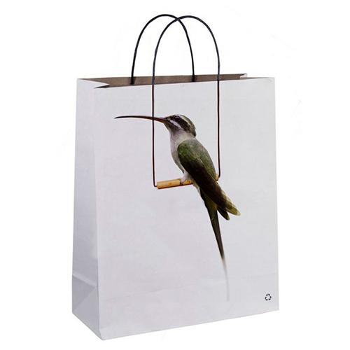 envoltorio-packaging-agencia-diseno