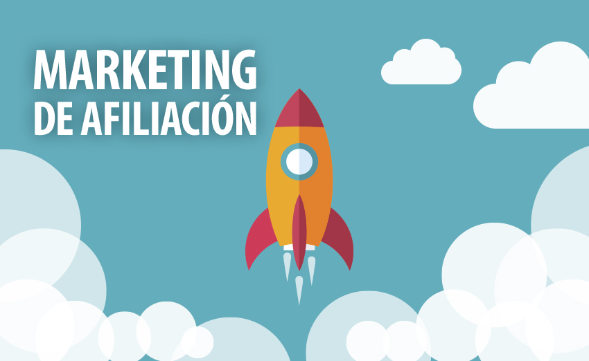 marketing-afiliacion