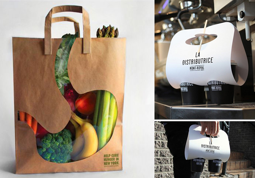 packaging-bolsa-corporativa