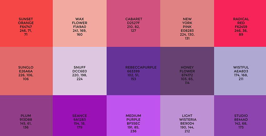 colores-web-flat