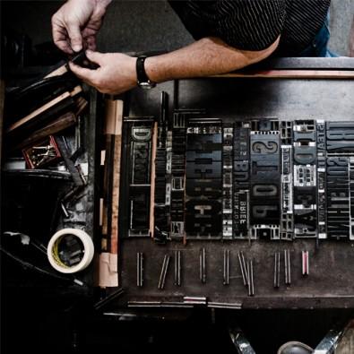 letterpress-sevilla