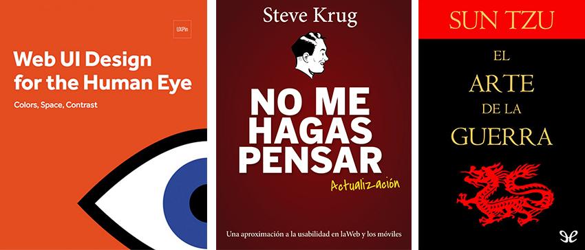 libros-diseno-web-estrategia