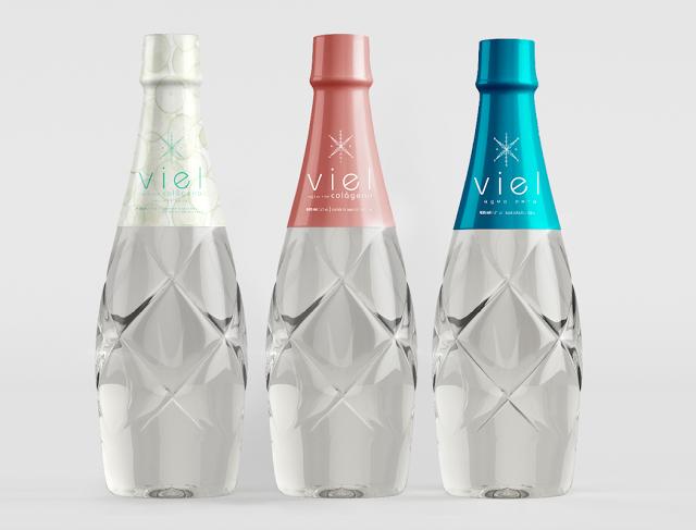 Agua Viel-01