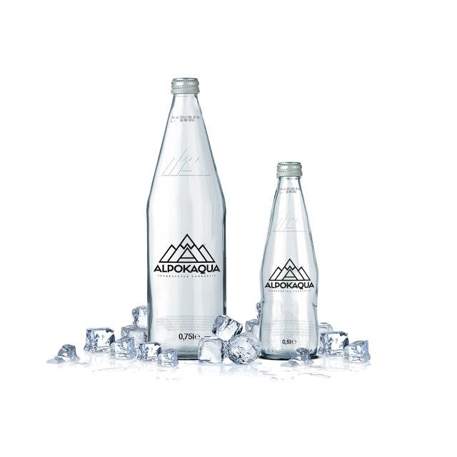 Alpok-Aqua (1)