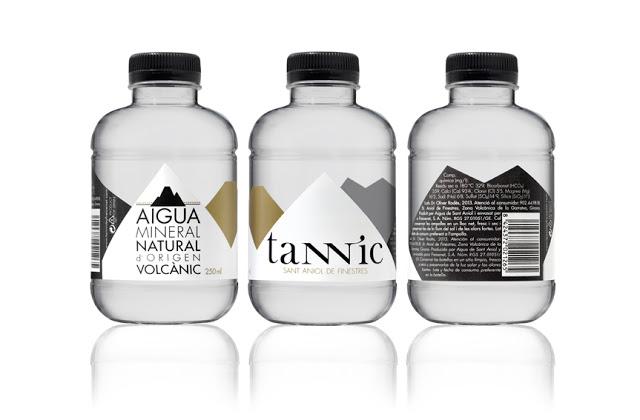 Tannic-Aigua01