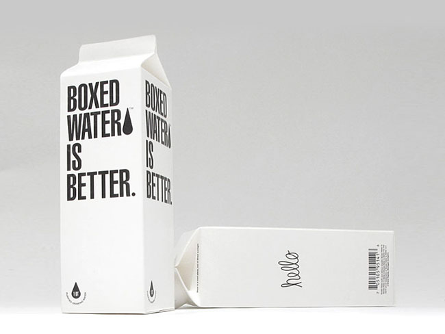 boxed-water-01