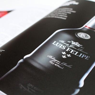 brandy-luis-felipe-experimenta-magazine