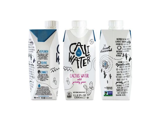 caliwater-cactus-water-00