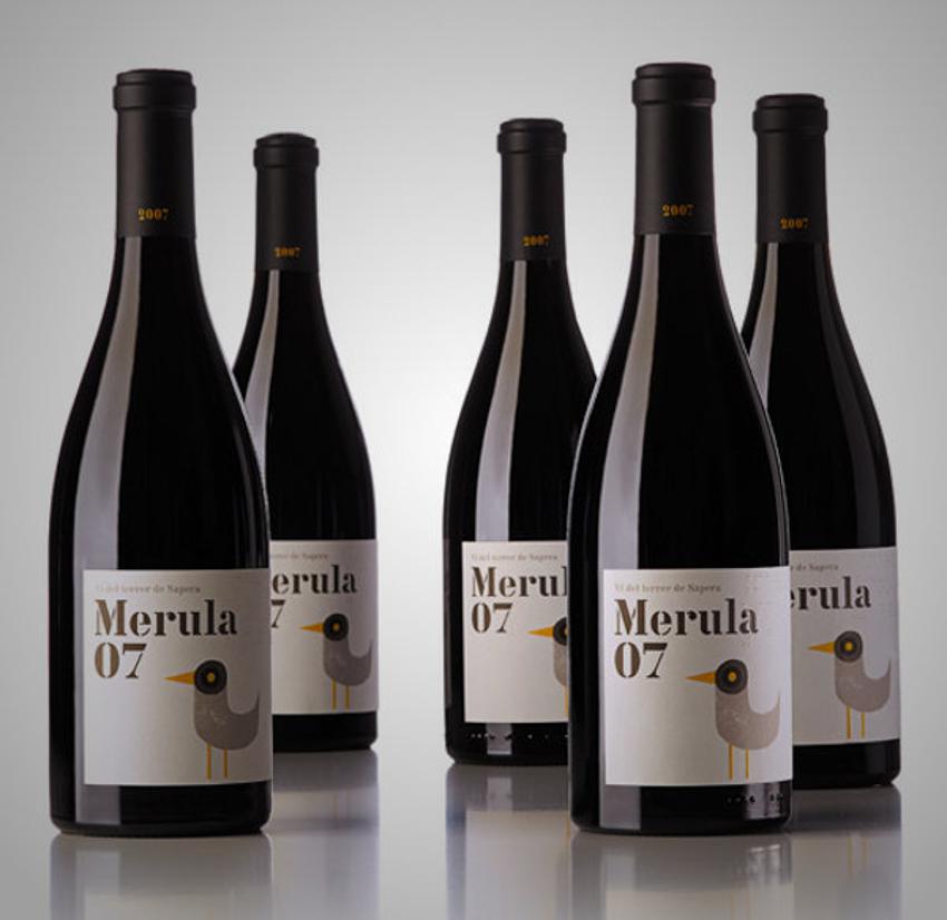 Merula-Wine-1