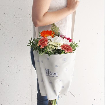 PACKAGING-FLORES-FLOWERS