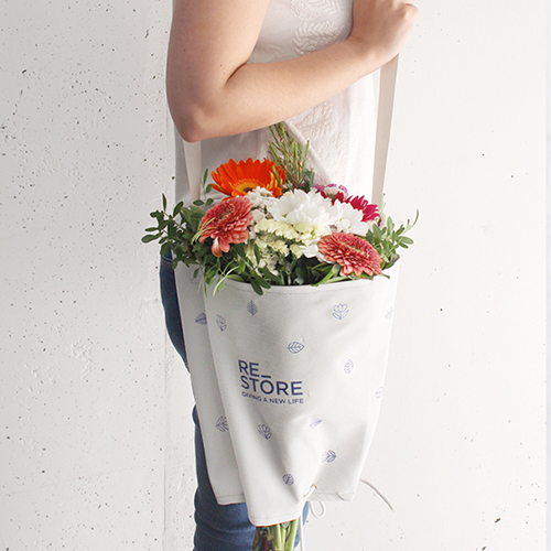 PACKAGING-FLORES-FLOWERS