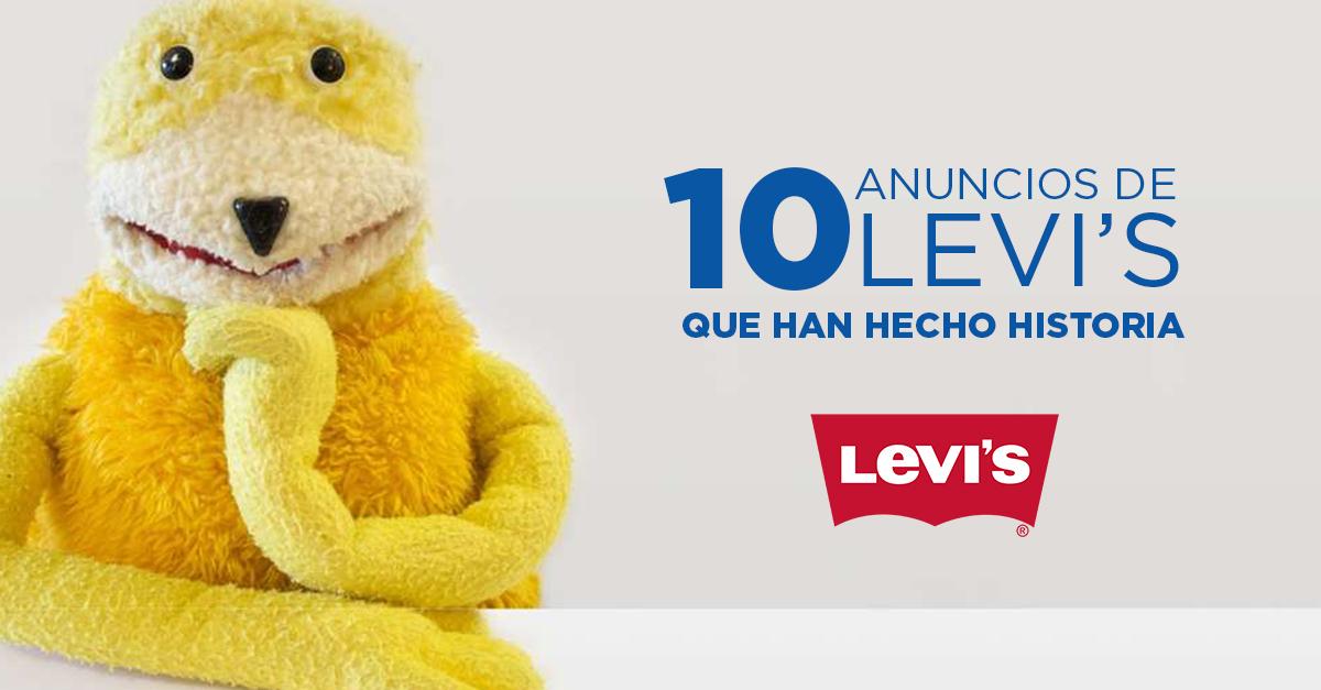 facebook-levis
