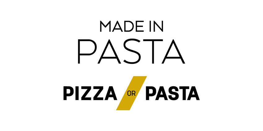 LOGO-MADE-PASTA-PIZZA-02