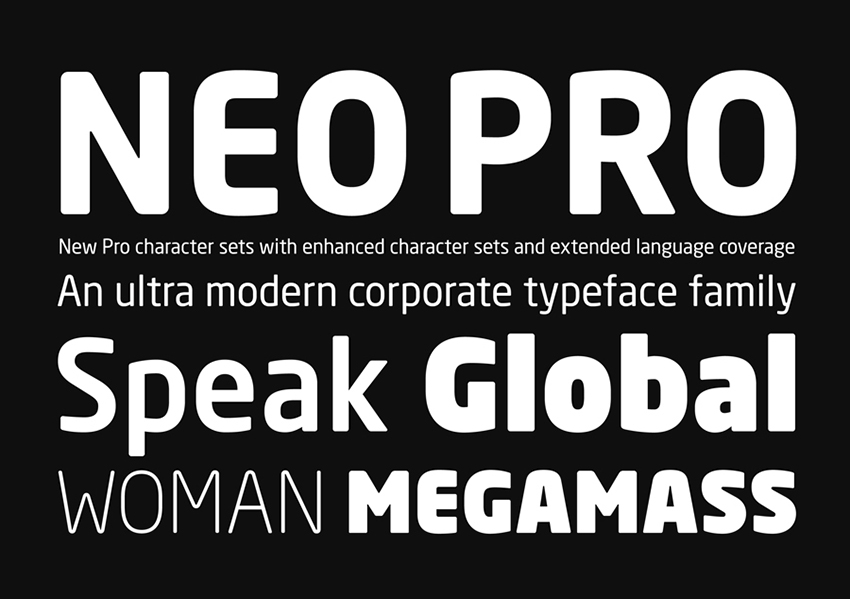 NEO-PRO-TIPOGRAFIA-SEB