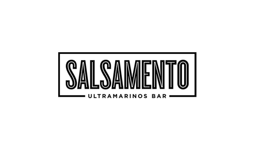 SALSAMENTO-identidad-visual-de-lugadero-sevilla-02