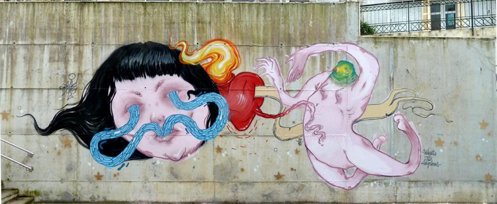 ana-langeheldt-grafitti-sevilla-diseno