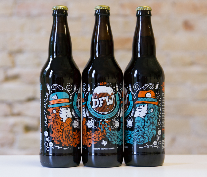 artesanal-beer-inpiration-packagin