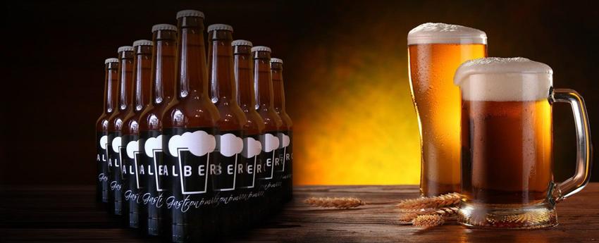 beer-cerveza-albero-sevilla