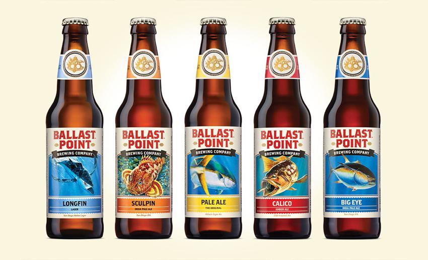 beer-design