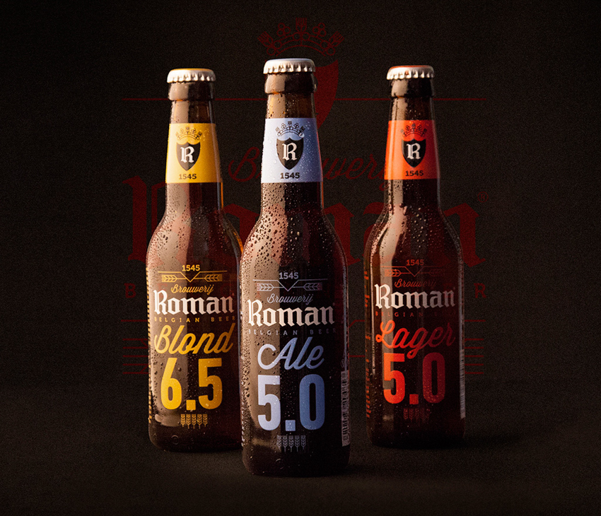 beer-packaging-inpiration