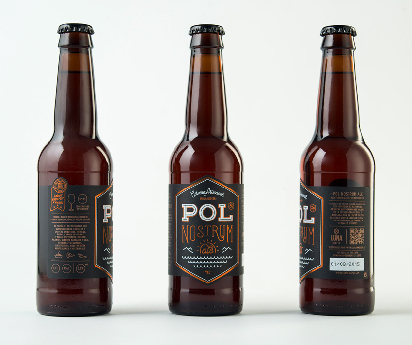 beer-packaging