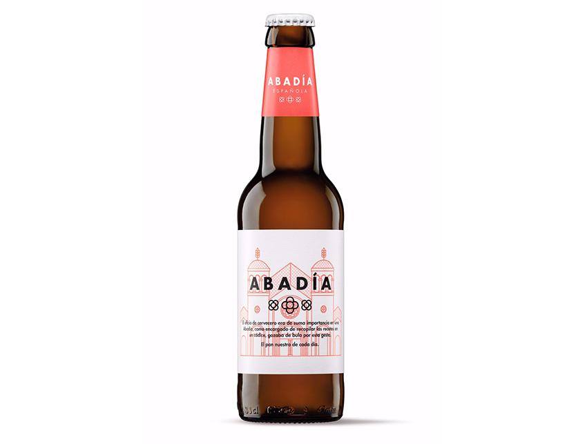 botella-abadia-pilsen